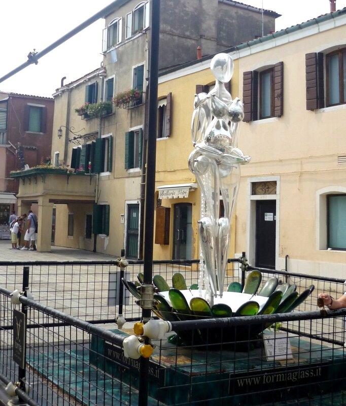 Италия 2011г. 27.08-10.09 1350 - копия.jpg
