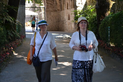 Паломническая поезка в Италию, лето 2013 г. - Страница 4 0_b8ffd_50fb32a1_L
