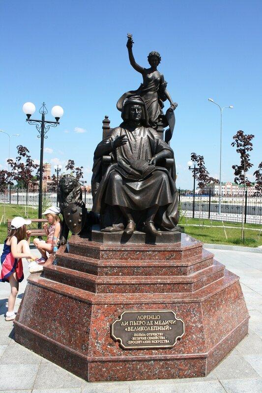 Самара памятники цена йошкар памятники кресты цены Менделеевская