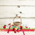 RR_StrawberryPatch_StackedPaper_Freebie.jpg