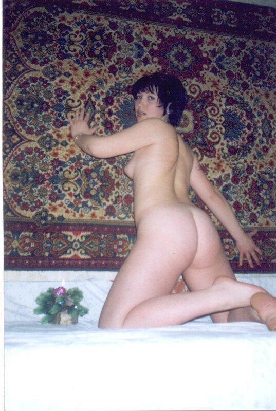 porno-foto-kovrova