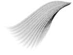 d18.png