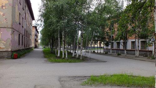 Фотография Инты №5406  Полярная 17 и 12 02.08.2013_13:14