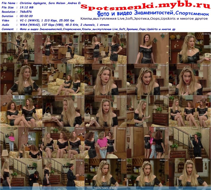 http://img-fotki.yandex.ru/get/6719/224984403.129/0_c3970_75ea6ea1_orig.jpg