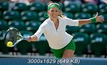 http://img-fotki.yandex.ru/get/6719/224984403.12e/0_c3c94_5d4fc54e_orig.jpg