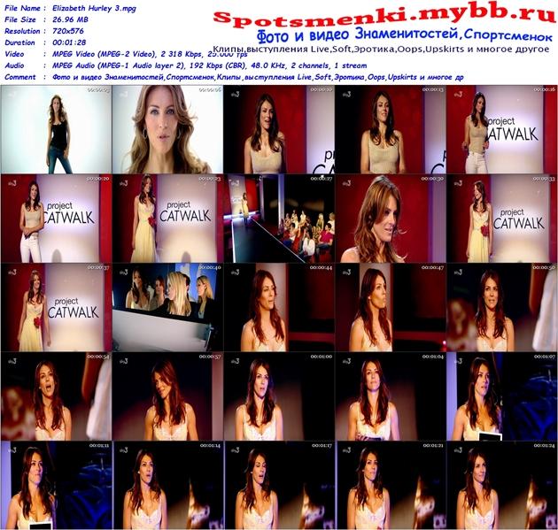 http://img-fotki.yandex.ru/get/6719/224984403.147/0_c4f32_9c83a8b0_orig.jpg
