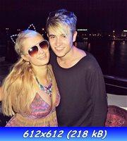http://img-fotki.yandex.ru/get/6719/224984403.25/0_bb616_67c9c585_orig.jpg