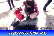 http://img-fotki.yandex.ru/get/6719/224984403.3/0_b8d40_7f5601e9_orig.jpg
