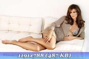 http://img-fotki.yandex.ru/get/6719/224984403.c6/0_be6cd_7951bb24_orig.jpg