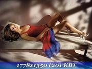 http://img-fotki.yandex.ru/get/6719/224984403.ce/0_be857_26ea198_orig.jpg