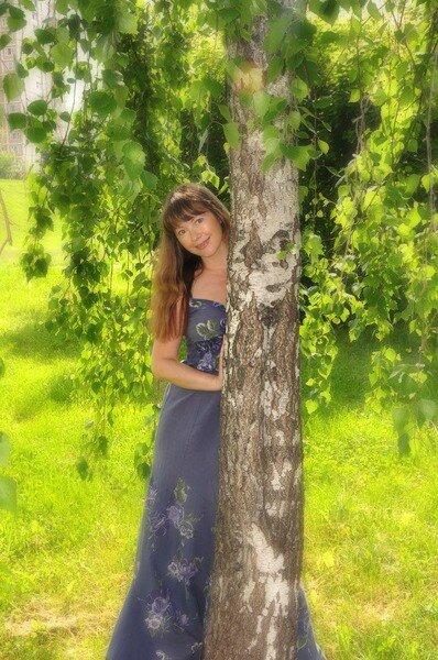 http://img-fotki.yandex.ru/get/6719/25708572.83/0_9bdfe_117e5c23_XL.jpg
