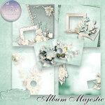 bee_majestic_album_pv.jpg
