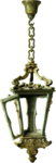 ldavi-paintersfaeries-candlelantern1.png