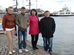 2013 май - в порту Хельсинки.JPG