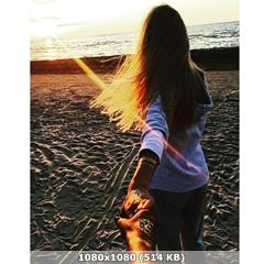http://img-fotki.yandex.ru/get/6719/348887906.b/0_13eb37_1334de4f_orig.jpg
