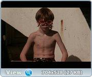 http//img-fotki.yandex.ru/get/6719/46965840.5/0_d22e1_4d4e0b90_orig.jpg