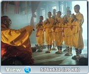 http//img-fotki.yandex.ru/get/6719/46965840.c/0_d6ddf_74c94ed5_orig.jpg