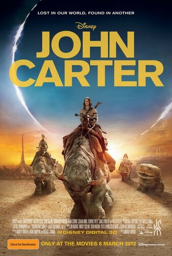 John-Carter.jpg