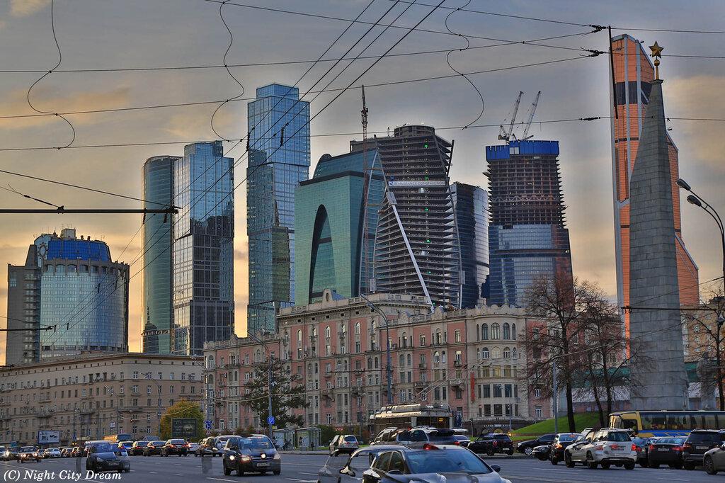 http://img-fotki.yandex.ru/get/6719/82260854.2c6/0_a9dd6_83179071_XXL.jpg