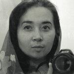 XXIX фотозабег | Доска Почёта katharinaviplab