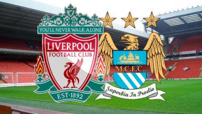 Ливерпуль – Манчестер Сити (14.01.2018) | Чемпионат Англии 2017/18 | Премьер Лига | 23-й тур