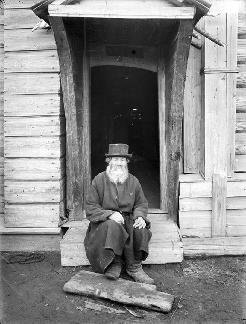 �����, �������� �.�. ���������� �� ������. 1897 �. ����������� ����, ������������� ��������.