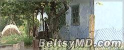 Уникальное село «Индия» в Молдове — с 10 жителями