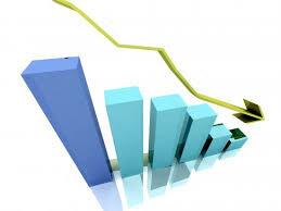 Нацбанк Молдовы повысил прогноз инфляции до 4,5%