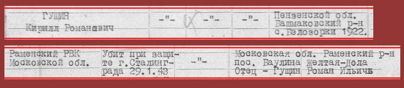 Больничный лист с подтверждением в Раменском