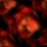 0_12639_ts.png