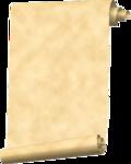 свиток бумаги 11.png