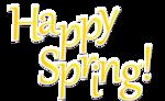 happyspring2.png