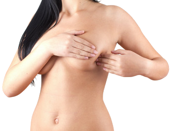 Болит грудь после секса