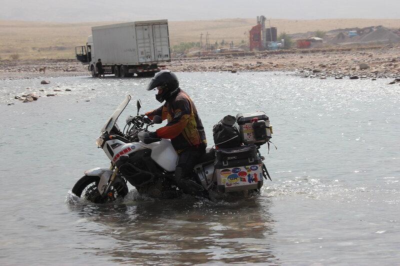 дорога на Памир... 0_ac731_7406b1c0_XL