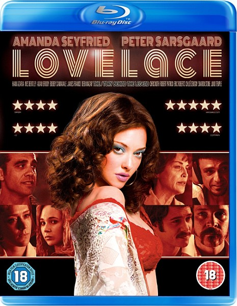 Лавлэйс / Lovelace (2013) BDRip 720p + HDRip