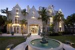Tropical-Florida-Mansion-04.jpg