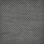 bellagypsy_rightmeow_pattern12.jpg