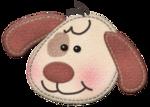 lliella_MooFriends_felt-doggiehead2.png