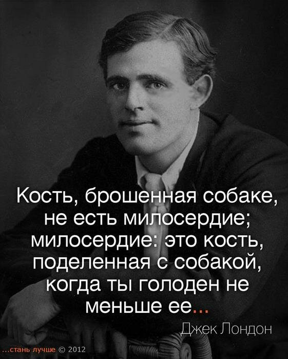 http://img-fotki.yandex.ru/get/6720/20377162.d6/0_a38a6_4342c6ad_XL.jpg