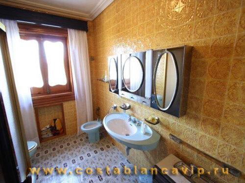 Вилла в Denia, Вилла в Дении, вилла на пляже, дорогая вилла. старинная вилла, особняк на пляже, недвижимость в Дении, дом на пляже, Вилла в Испании, недвижимость в Испании, CostablancaVIP, Коста Бланка
