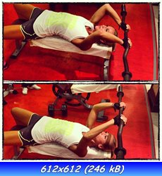 http://img-fotki.yandex.ru/get/6720/224984403.28/0_bb6fc_b4902eb4_orig.jpg