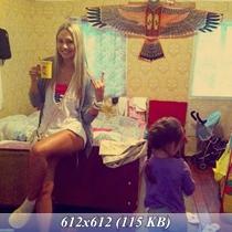 http://img-fotki.yandex.ru/get/6720/224984403.aa/0_bdfc2_47cfa97d_orig.jpg