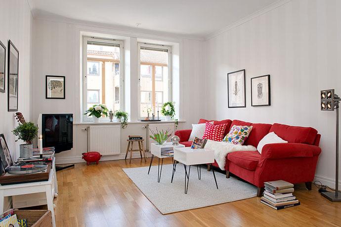 colorful-apartment-23.jpg