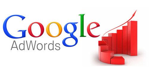 google-adwords.jpg