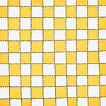 aw_picnic_checkerboard yellow.jpg