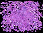 Lavender Paradise (59).png