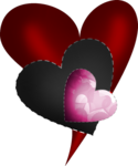 Love's Bounty (63).png