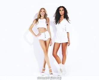 http://img-fotki.yandex.ru/get/6720/329905362.4a/0_1970a3_872a5188_orig.jpg