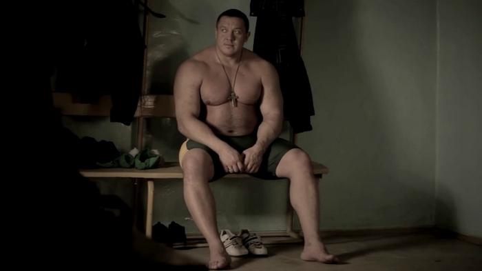 Про Михаила Кокляева