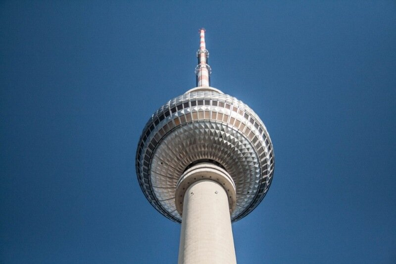 0 8c24b 7daa2e8c XL Германия. Панорамы Берлина
